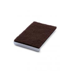 Чистящий коврик