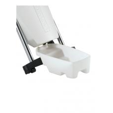 Ванночка для слива воды